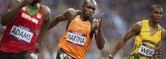 martina-sprint