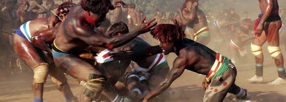 worstelen-met-tribe