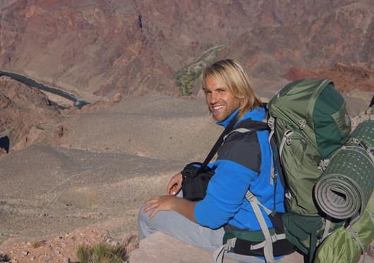 mitchel-gran-canyon