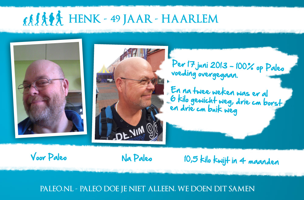 henk-paleo-succes