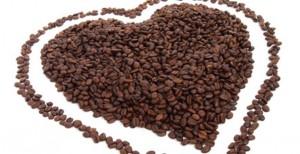 Hoe Paleo is koffie?