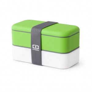 monbento-bento-box-original-groen-wit