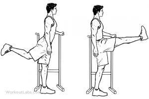 Forward_Leg_Hip_Swings