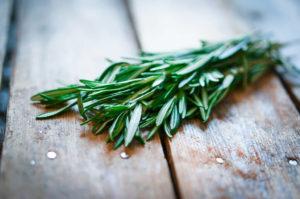 Verse Kruiden Keuken : Ergernissen in de keuken en hoe te voorkomen r r keukendesign