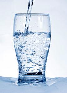 voda-104-1