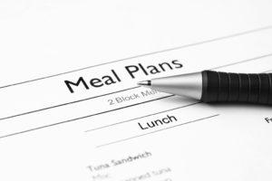 meal-plans_gyskgvpd-1