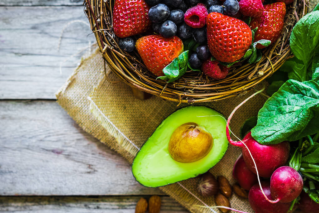 avocado-met-vruchten