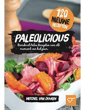 paleolicious-cover-featured