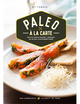 palc-cover