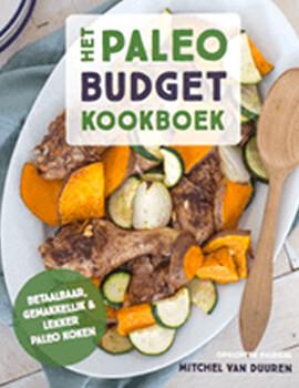paleo-budget-cover