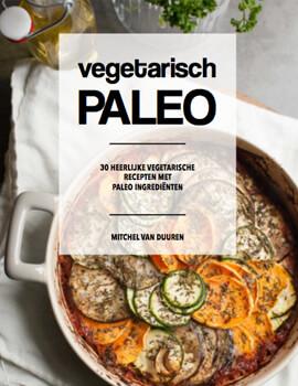 vegatarisch-paleo-cover